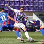 Valladolid_Eibar_201003_0009_