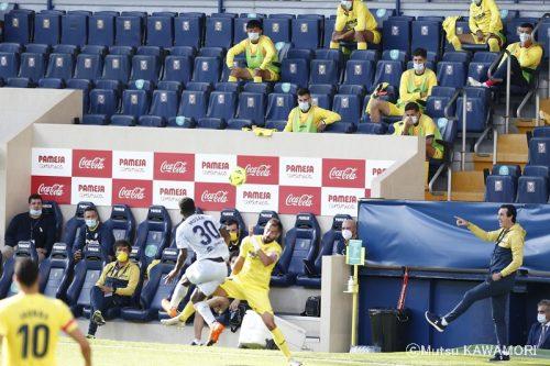 Villarreal_Valencia_201018_0001_