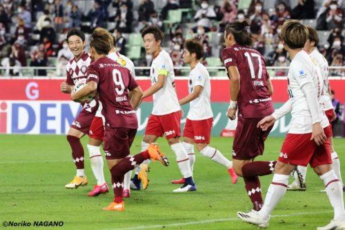 kobe_kashima (26)