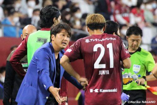 kobe_kashima (30)