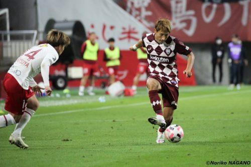 kobe_kashima (40)