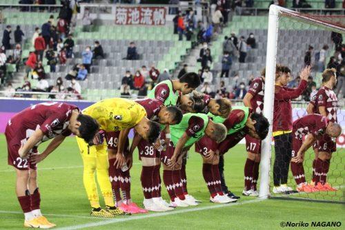 kobe_kashima (45)