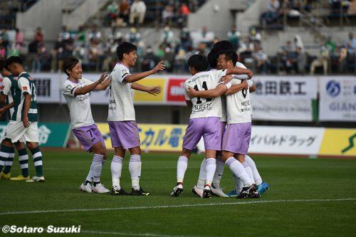 201103SOTARO-002