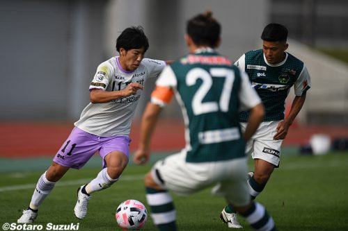 201103SOTARO-006