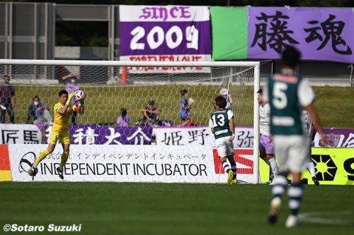 201103SOTARO-007