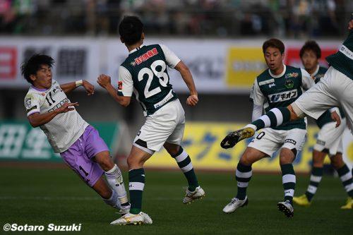 201103SOTARO-011