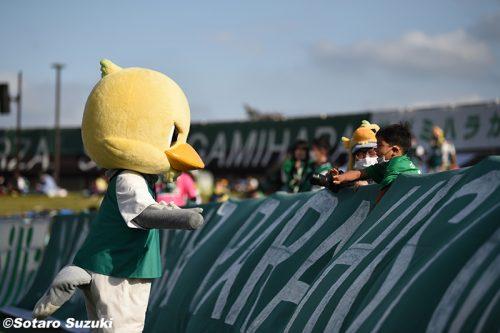 201103SOTARO-013