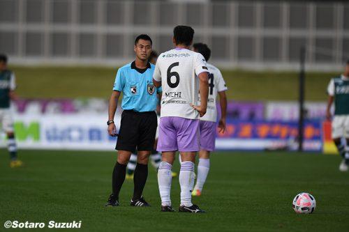 201103SOTARO-020