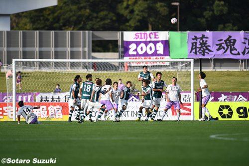 201103SOTARO-030