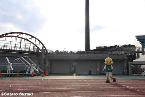 201103SOTARO-038