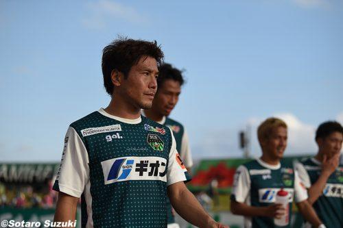 201103SOTARO-039