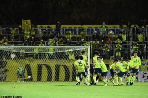 201121SOTARO-001 (2)