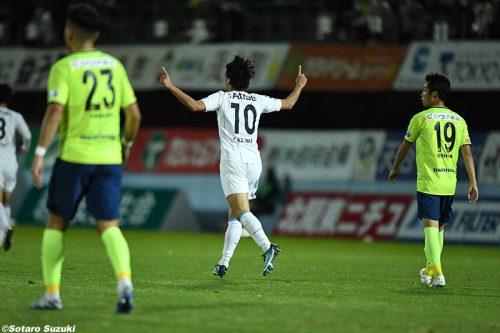 201121SOTARO-001 (30)