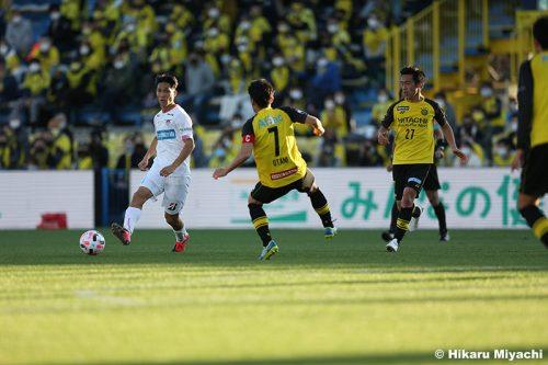 201121_miyachi_10
