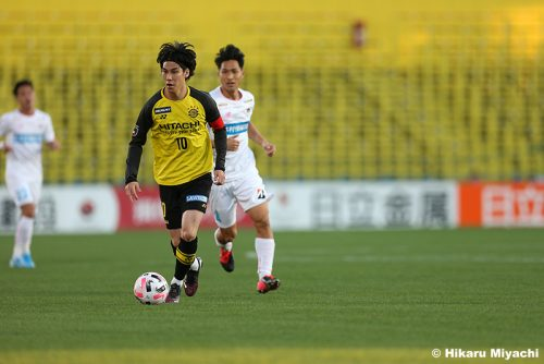 201121_miyachi_13