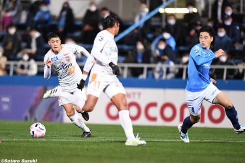 201125SOTARO-001 (18)