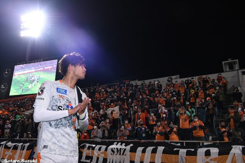 201125SOTARO-001 (34)