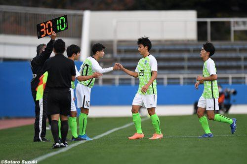 201128SOTARO-001 (30)