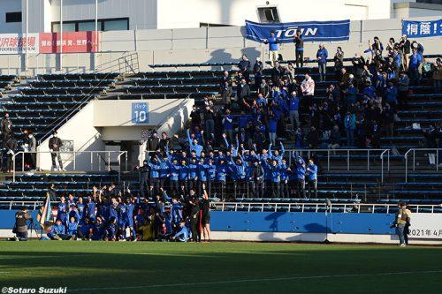 201128SOTARO-001 (57)
