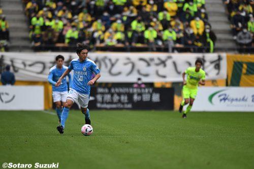 201129SOTARO-007