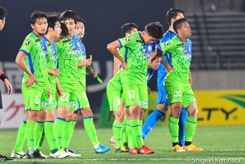 20201125 Shonan vs Hiroshima Kiyohara18(s)