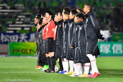 20201125 Shonan vs Hiroshima Kiyohara1(s)