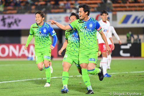 20201125 Shonan vs Hiroshima Kiyohara21(s)