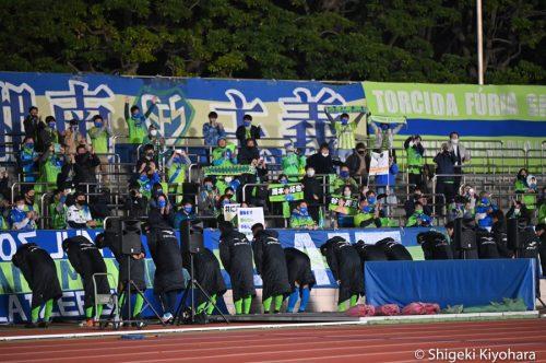 20201125 Shonan vs Hiroshima Kiyohara25(s)