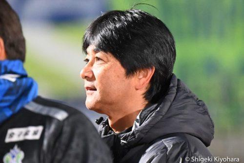 20201125 Shonan vs Hiroshima Kiyohara26(s)