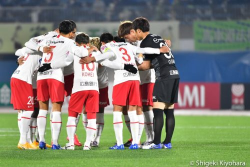 20201125 Shonan vs Hiroshima Kiyohara2(s)