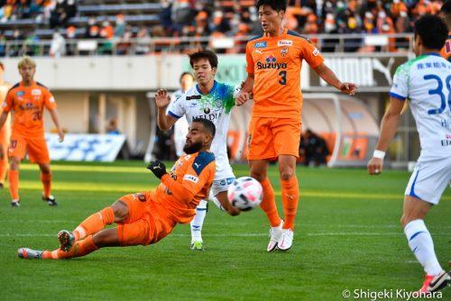 20201129 Shimizu vs Shonan Kiyohara(s)12