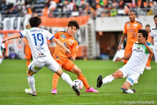 20201129 Shimizu vs Shonan Kiyohara(s)18