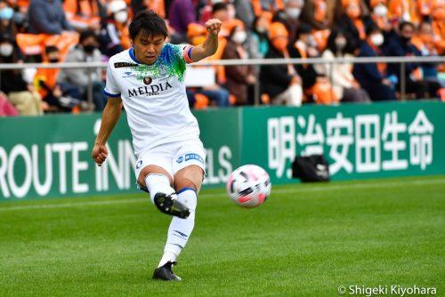 20201129 Shimizu vs Shonan Kiyohara(s)27