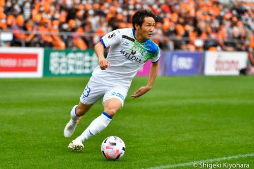 20201129 Shimizu vs Shonan Kiyohara(s)28