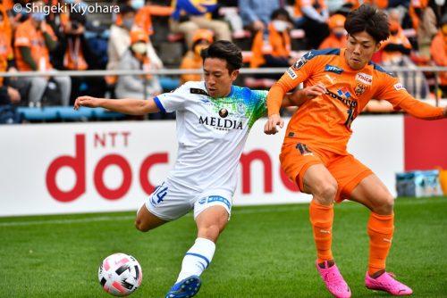 20201129 Shimizu vs Shonan Kiyohara(s)29