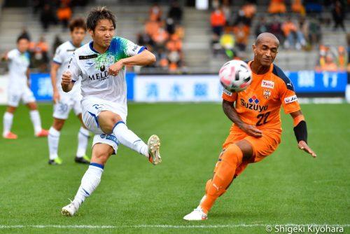 20201129 Shimizu vs Shonan Kiyohara(s)3