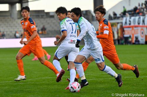 20201129 Shimizu vs Shonan Kiyohara(s)30