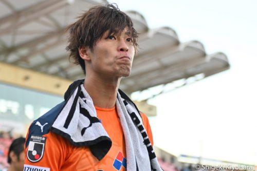 20201129 Shimizu vs Shonan Kiyohara(s)31