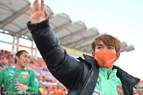 20201129 Shimizu vs Shonan Kiyohara(s)32