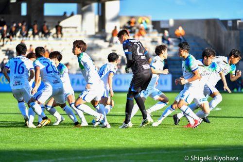 20201129 Shimizu vs Shonan Kiyohara(s)5