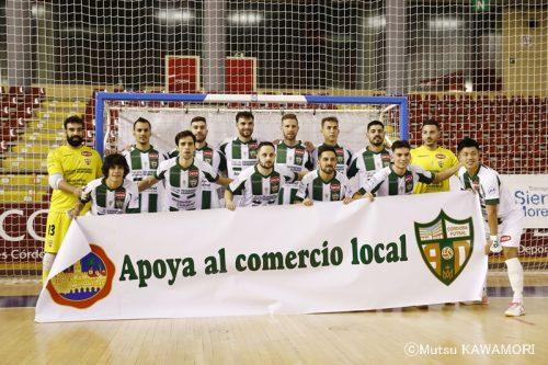 Cordoba_Navarra_201111_0001_