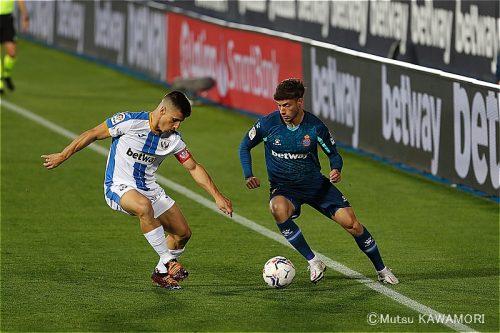 Leganes_Espanyol_201126_0001_