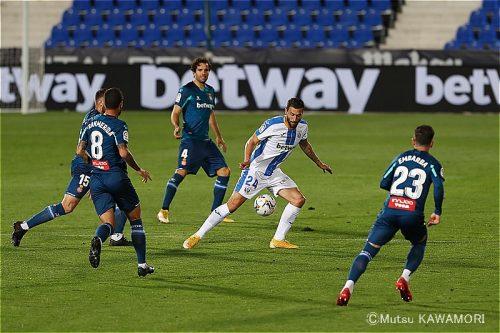 Leganes_Espanyol_201126_0002_
