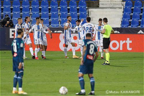 Leganes_Espanyol_201126_0003_