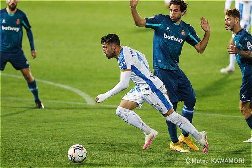 Leganes_Espanyol_201126_0004_