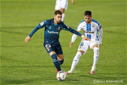 Leganes_Espanyol_201126_0005_
