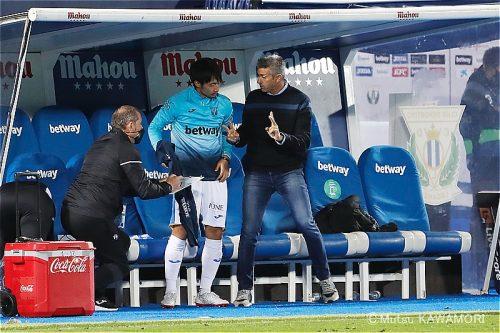 Leganes_Espanyol_201126_0006_