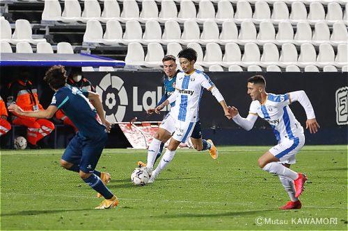 Leganes_Espanyol_201126_0007_