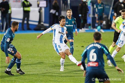 Leganes_Espanyol_201126_0008_