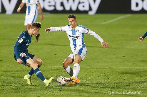Leganes_Espanyol_201126_0009_